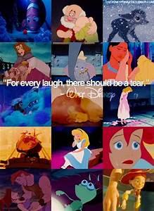 Sad Disney Princess Quotes. QuotesGram