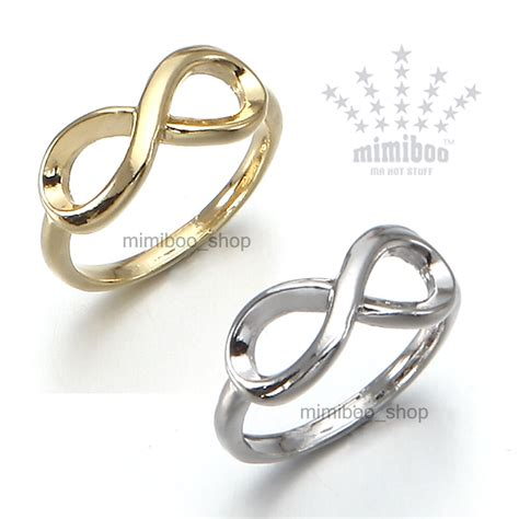 shiny polished infinity eternity eternal symbol love
