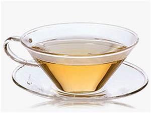 Teetassen Aus Glas : teebl ten online kaufen edle glasteekannen und teetassen aus glas ~ Buech-reservation.com Haus und Dekorationen