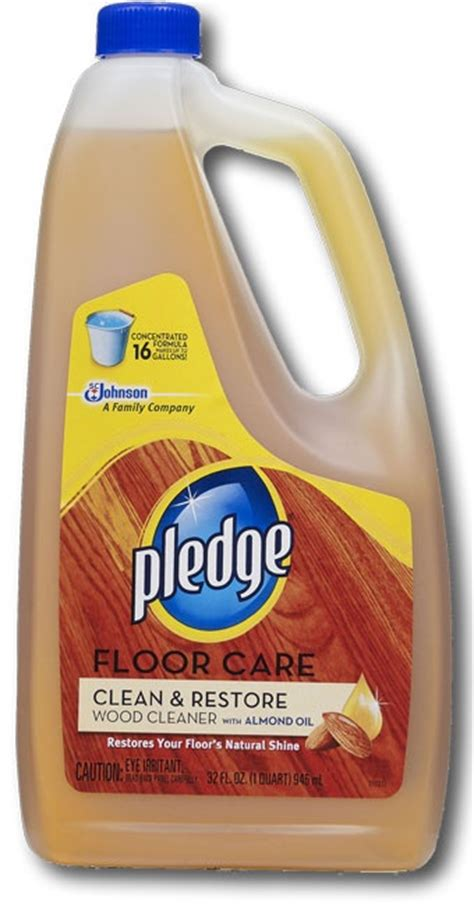 pledge hardwood floor cleaner concentrate pin by tira benton on cleaning items
