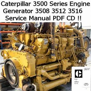 Pin On Instruction Service Manual Downloads