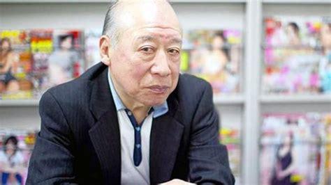 Kakek sugiono|mandi bareng cucu nya. 'Kakek Legend' Pemain Film Dewasa Jepang Blak-blakan Soal ...