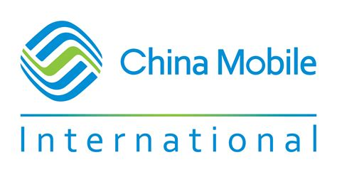 china mobile ltd itw sponsor china telecom global itw