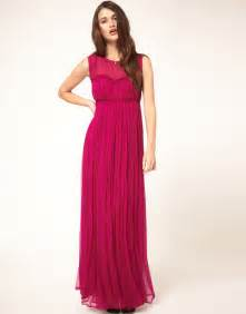 maxi wedding guest dress maxi dresses for wedding guest 2014 collection nationtrendz