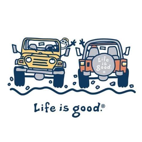 jeep life logo life is good logo jeep www pixshark com images