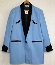 teddy boy drape jacket for sale 1950s vintage clothing for for sale ebay