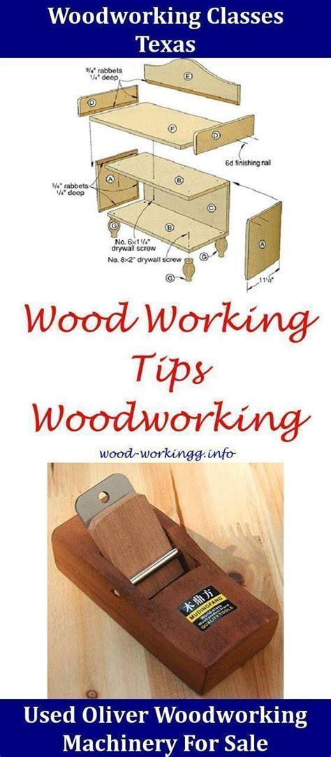 hashtaglistcraigslist woodworking tools  woodworking