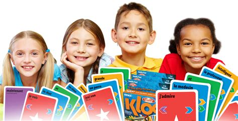 kids learning cliparts co