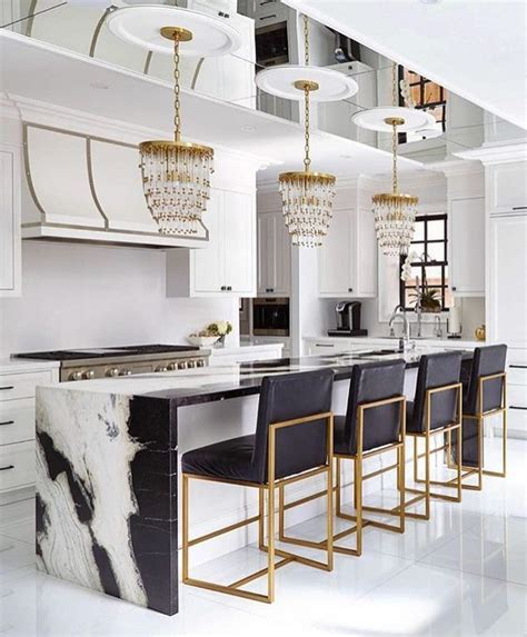 what are popular kitchen colors 13 best kitchens we images on home ideas 8932