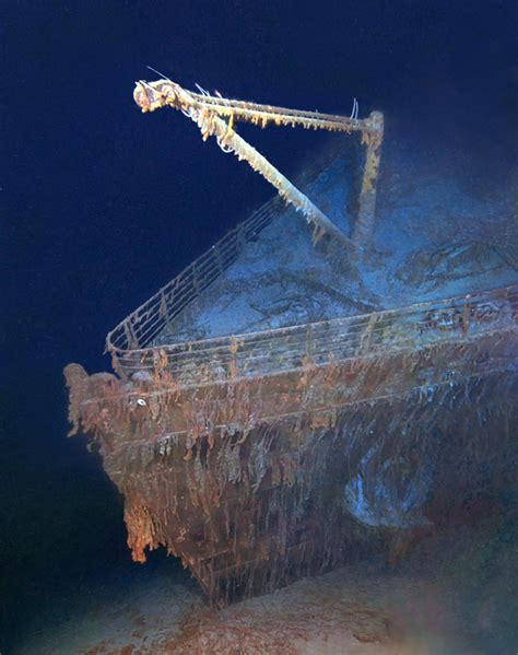 WHOI Team Uses Advanced Imaging Data to Bring a New View ...