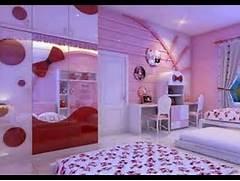 Kids Room Designs For Girls And Boys Interior Cara Design Jam Dinding Dengan Corel Draw Langkahmantap 20 Desain Kamar Tidur Anak Perempuan Dan Laki Laki Desain Wallpaper Kamar Tidur Anak Laki Laki Keren Dan