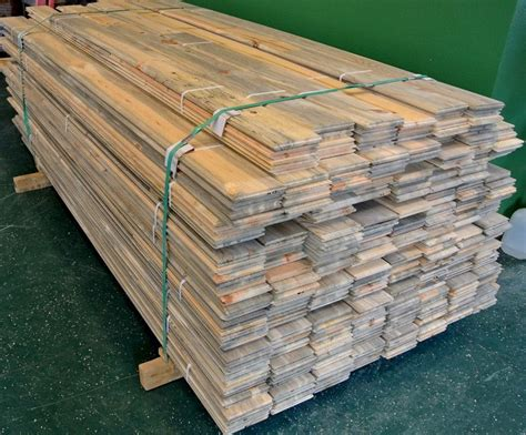 Beetle Kill Pine Lumber Boulder by 17 Best Images About Pine Beetle Kill Wood On