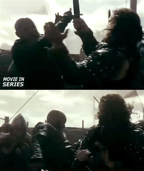 Torrent Descargar Vikingos Temporada 3 Episodio 2 Subtitulada
