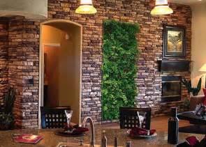 indoor kitchen garden ideas unique house indoor vertical garden ideas kitchentoday
