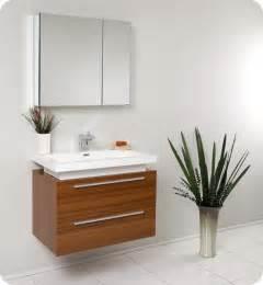 Home Depot Bathroom Vanities Single Sink by Floating Bathroom Vanities Contemporary Bathroom