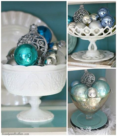 decorating with milk glass milk glass decorating ideas christmas suggestions pinterest
