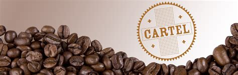 By signing up to the coffee cartel subscription you'll save up to 20% on a typical online purchase where. Cartel Coffee Collab Can Release @ BREWPUB & DTPHX - Arizona Wilderness Brewing Co.