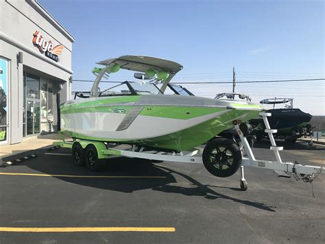 Used Tige Boats by Used Tige Boats Ski Wakeboard Boats For Sale Autos Post