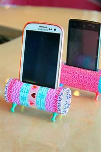 Easy Craft Ideas For Kids To Make At Home ye craft ideas