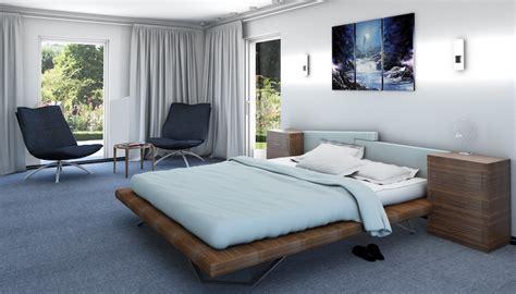 faire sa chambre en 3d faire une chambre en 3d plan en 3d pour maison plan de