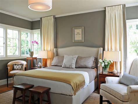 decorating grey  yellow bedroom     good