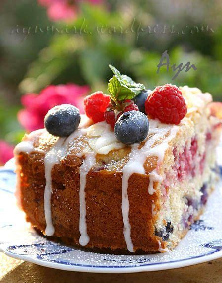 summer cake recipes summer cake recipes cakes and cupcakes