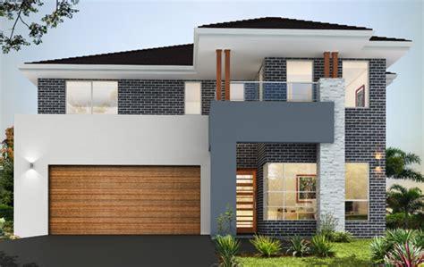 kurmond homes     home builders double