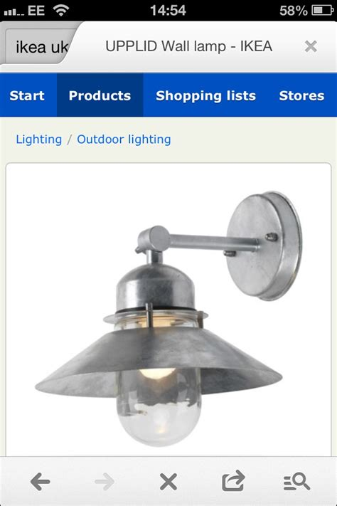 ikea outdoor lights lighting and ceiling fans
