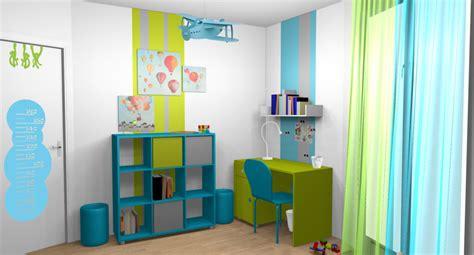 peinture cuisine vert anis peindre chambre bb 39 chambre bebe peinture murale