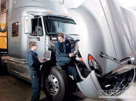 Careers In Diesel Mechanics by 8 Secret Things Best Diesel Mechanics Do Every Day Page 2