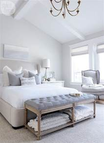 interior your home great bedroom decorating ideas greenvirals style