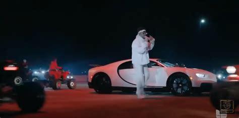 Se trata de su nuevo vehículo, un lujoso bugatti eb. Bugatti de Anuel AA Vs Bugatti de Bad Bunny ¿Cuál es mejor? Aquí te lo decimos (+FOTOS) - Gossip ...