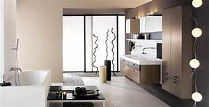 salle de bain japonaise photo 4 25 une belle With salle de bain asiatique