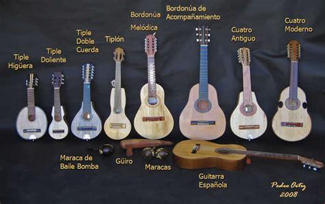 Por supuesto, la música es la manera de distracción más usada en el mundo entero, por eso. 403 Lenguosidad: Instrumentos de cuerda