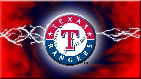 Texas Rangers Club
