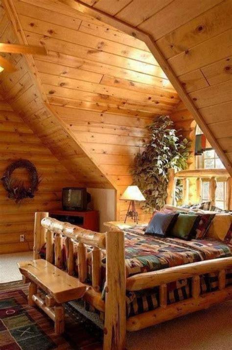 log cabin interior design ideas vacuum cleaners
