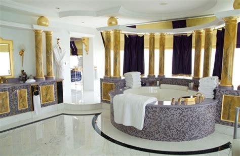 salle de bain orientale salle de bain orientale 40 id 233 es inspirants archzine fr