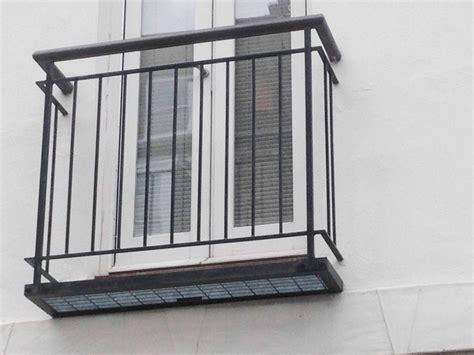 Best 25+ Juliet Balcony Ideas On Pinterest