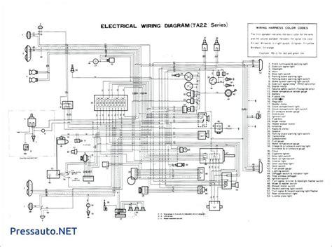 2005 International 4300 Wiring Diagram by 2005 International Dt466 Engine Diagram