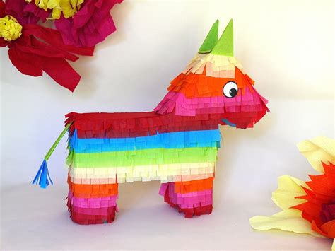 donkey pinata  pictures ehow