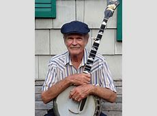 Bill Keith passes Bluegrass Today