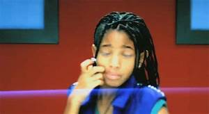 Whip My Hair [Music Video] - Willow Smith Image (21411008 ...