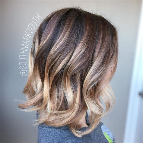 40 Hottest Ombre Hair Color Ideas For 2019 Short