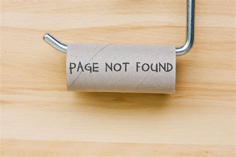 Boost Search Rankings With Redirects Decort