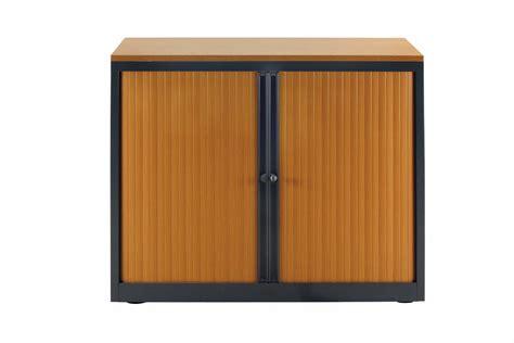 rangement dossiers bureau meuble rangement dossier