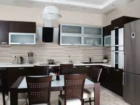 kitchen tile ideas pictures kitchen ceramic kitchen ceramic wall tile ideas modern