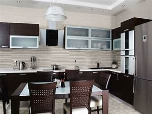 kitchen ceramic, Kitchen Ceramic Wall Tile Ideas Modern