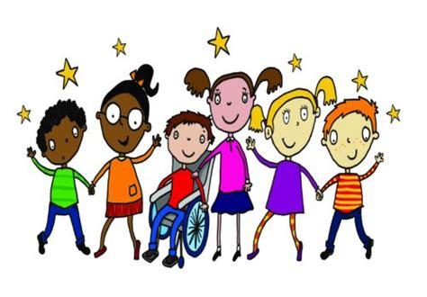 Ouder Beïnvloedt Participatie Kind Met Lichamelijke