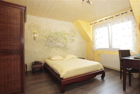hotel chambre avec alsace ch 39 alsace aérodrome site officiel des offices de