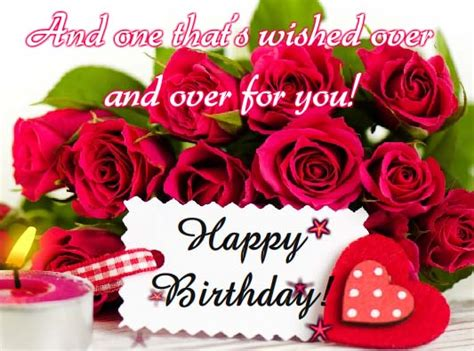 happy birthday wishes greeting cards free birthday happy birthday cards free happy birthday ecards greeting
